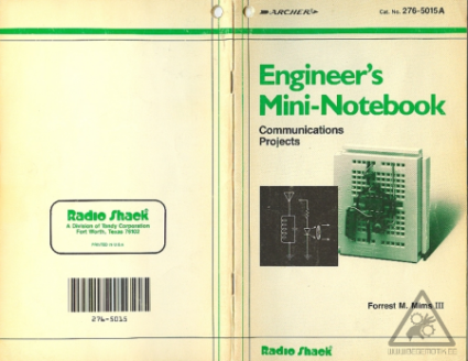 1-engineers-mini-notebook-communications-projects.png