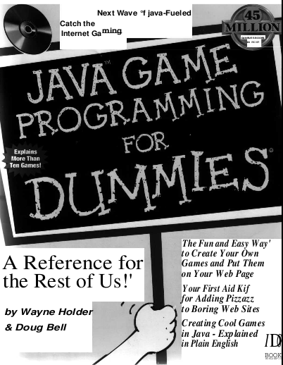 1-java-game-programming.png